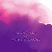 Aeroplane :: Whispers (Hercules & Love Affair mix)