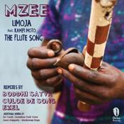 Mzee - Umoja