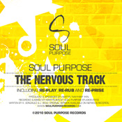 Soul Purpose - The Nervous Track (M's Re-Play)