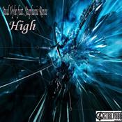 Steal Vibe feat Stephanie Renee :: High